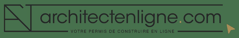 Architectenligne